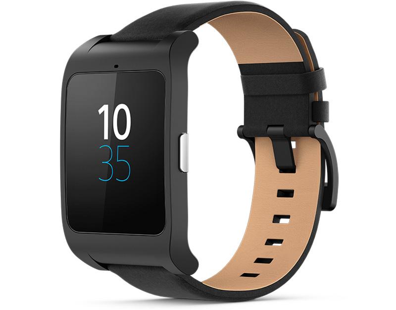 universal adapter for sony smartwatch 3 holder kit. Black Bedroom Furniture Sets. Home Design Ideas